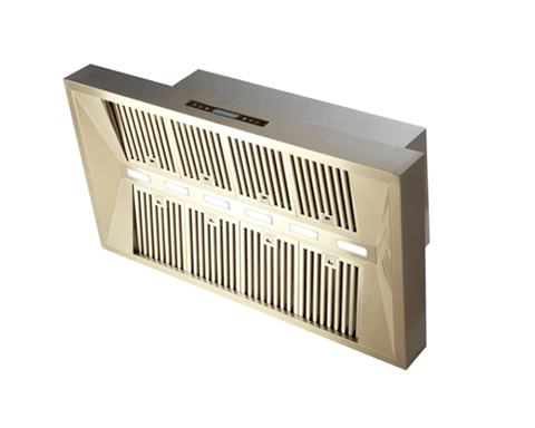 Rangehood - Excelsior 1400mm