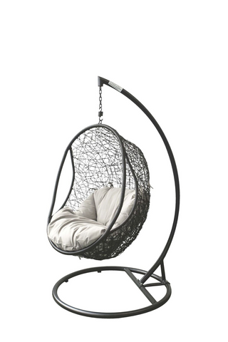 Outdoor Furniture - Fitzroy Swing Chair