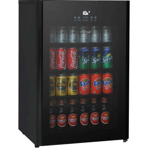 Bar Fridge - Schmick 108L