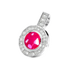 Aura-Star Pendant Everlasting - Keepsake Jewellery