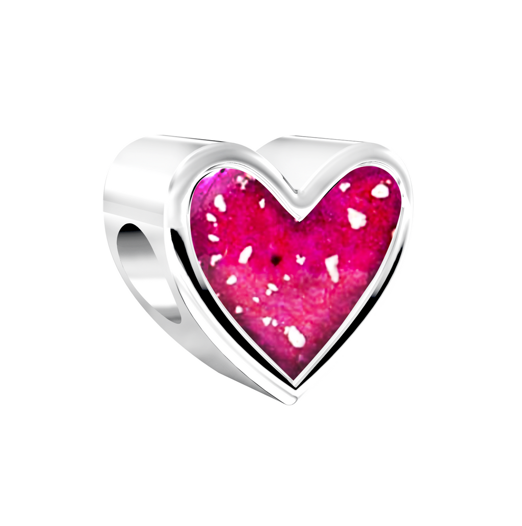 Aura-Star Bead Amour - Keepsake Jewellery