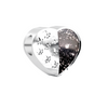 Aura-Star Bead Resolute - Keepsake Jewellery