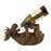 Mischievous Moose Bottle Holder by True