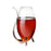 Douro 3oz Port Sippers Set of 4 by True