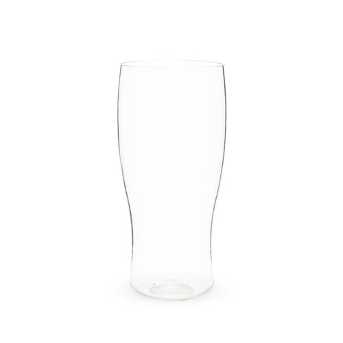 Flexi™ Set of 2 Beer Glasses by True