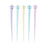Unicorn Stir Sticks by TrueZoo