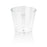 Plastic 1oz Shot Glass Set - 50 pc