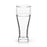 Glacier: Double Walled Chilling Beer Glass by Viski