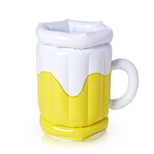 Inflatable Beer Bucket by True