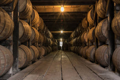 whiskey,barrel,wood,woodwork
