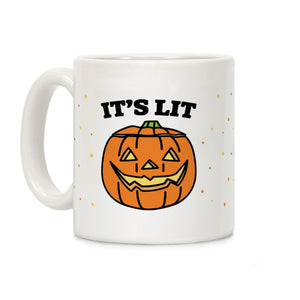 never to early,Halloween,skeleton,coffee,cup,mug,gift
