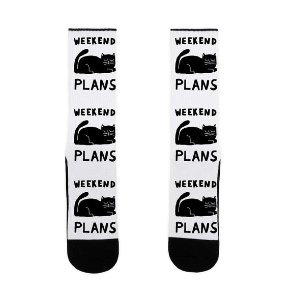 socks,gift,cat,weekend,funny