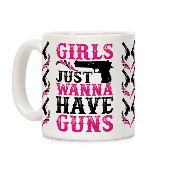 mug,coffee,republican,guns,conservative,military,leo,firefighter,second amendment,constitution,armed forces,flag,patriotic