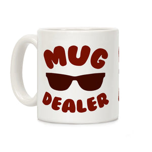 mug,dealer,coffee,mug,cup,ceramic