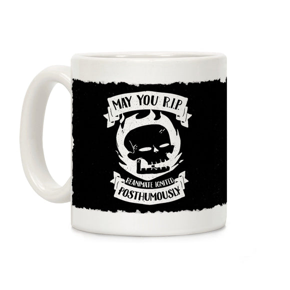 coffee,mug,gift,skeleton,RIP,Halloween,lookhuman