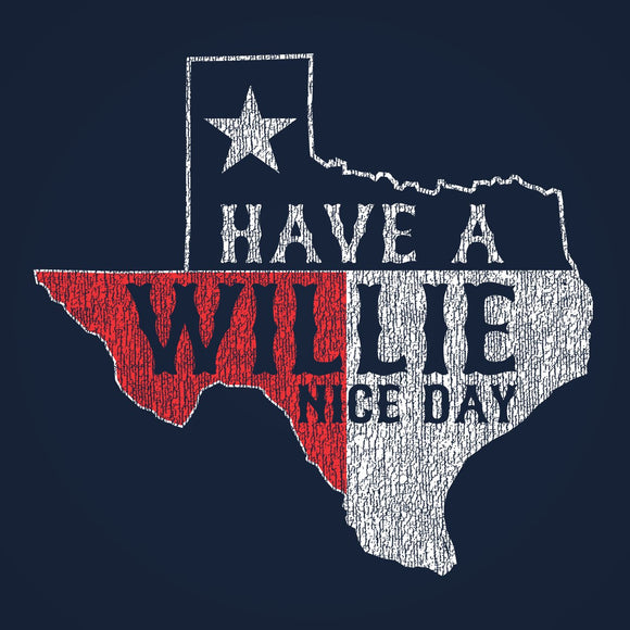 have,willie,nelson,nice,day,texas,tee,shirt,t-shirt,tshirt,unisex,donkey,tees