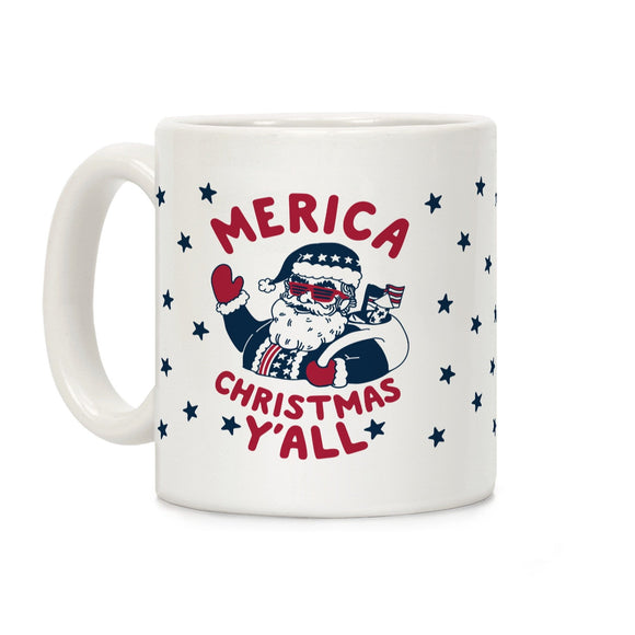 mug,coffee,Christmas,patriotic,military,LEO,firefighter,second amendment,constitution,armed forces,flag