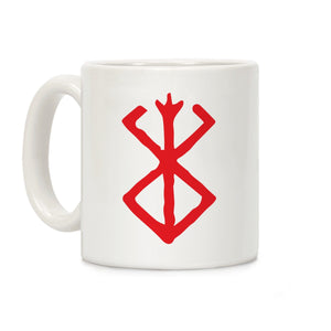 brand,sacrifice,anime,manga,coffee,mug,cup,ceramic