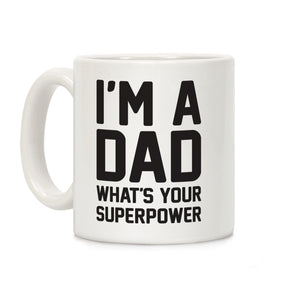 coffee,mug,gift,funny,dad,fathers day,lookhuman