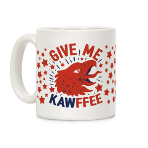 give,kawffee,coffee,mug,cup,ceramic