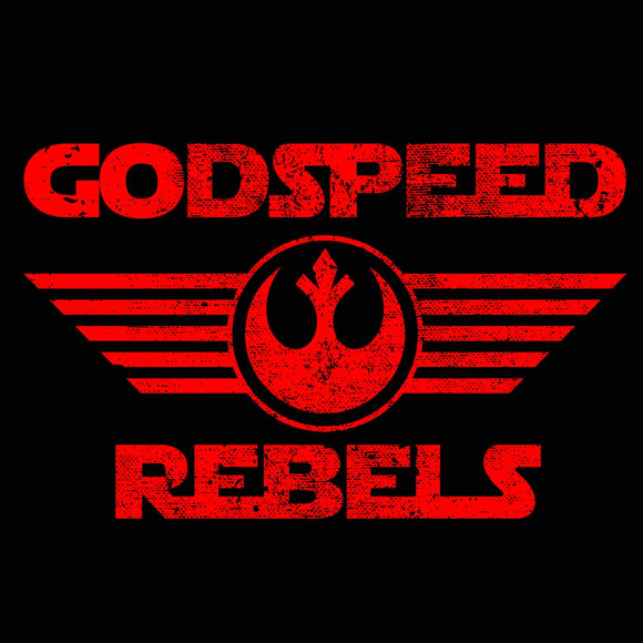 star,wars,godspeed,rebels,tee,shrit,t-shirt,tshirt,unisex,premium,tri,blend,donkey,tees