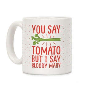 coffee,mug,gift,tomato,bloody mary,lookhuman