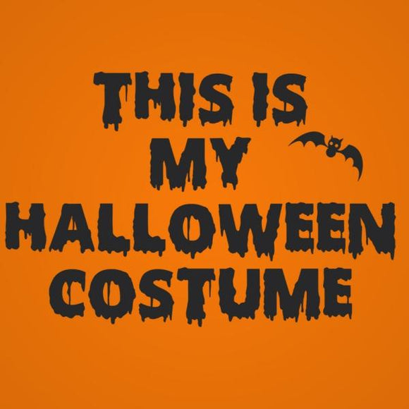 this,my,Halloween,costume,tee,shirt,t-shirt,donkey,tees