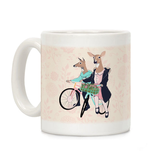 coffee.mug,family,bike,neighborhood,gang,lookhuman