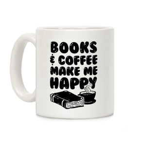 coffee,mug,cup,books,make,me,happy