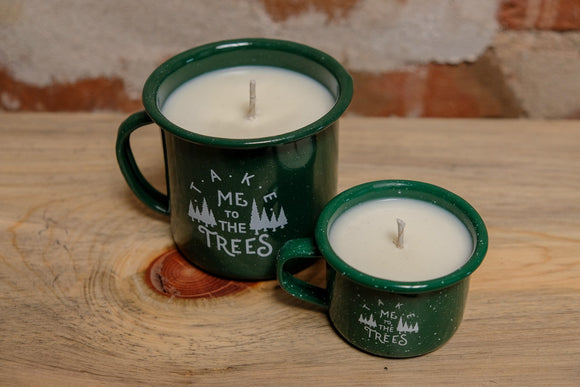 candle,soy,gift,bundle,trees,Moore