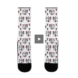 socks,gift,cats,cat,lookhuman,wine