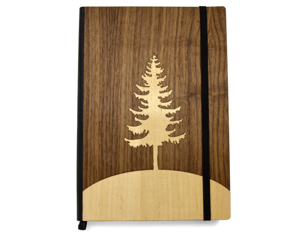trees,future,wood,notebook,journal,handmade,autumn,summer