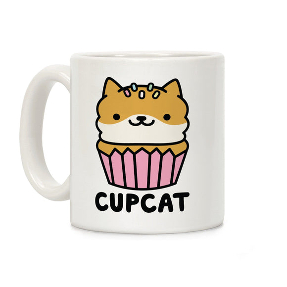 coffee,mug,gift,cup,cupcat,lookhuman,cat