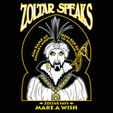 zoltar,speaks,big,machine,unisex,tank,top,shirt,unisex,donkey,tees