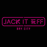 jack,it,off,bay,city,altered,carbon,tee,shirt,t-shirt,tshirt,unisex,premium,tri,blend,donkey,tees