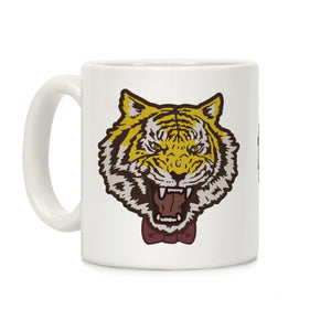 tiger.bow,tie,coffee,mug,cup,ceramic