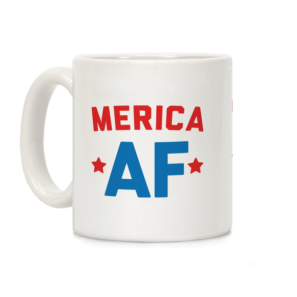 mug,coffee,republican,american,patriotic,conservative,military,LEO,firefighter,second amendment,constitution,armed forces,flag