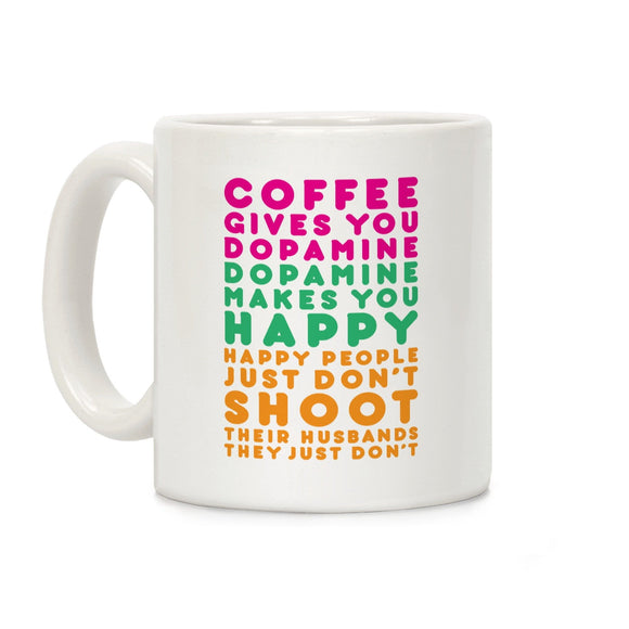 coffee,Elle Woods,Legally Blonde,mug,gift,lookhuman