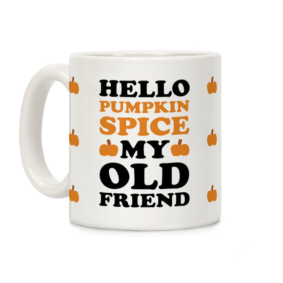 coffee,mug,gift,Starbucks,pumpkin,spice,Halloween,lookhuman