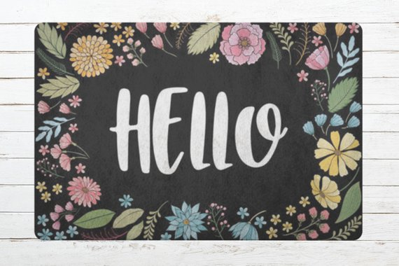 door,mat,welcome,doormat,hello