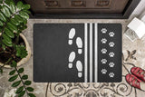 door,mat,welcome,doormat,cat,lover,pet