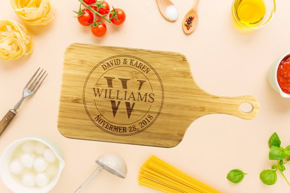 cutting,chopping,board,wood,bamboo,organic,customized,personalized