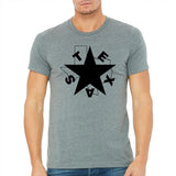 texas,lone,star,state,tee,shirt,t-shirt,tshirt,mens,cotton,mission,thread