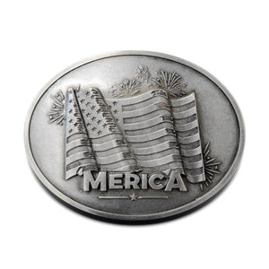 merica,america,flag,bevbuckle,belt,buckle,beer,beverage,patriotic