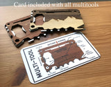 customized,personalized,wood,carry,box,money,clip,multi,tool,multitool,autumn,summer