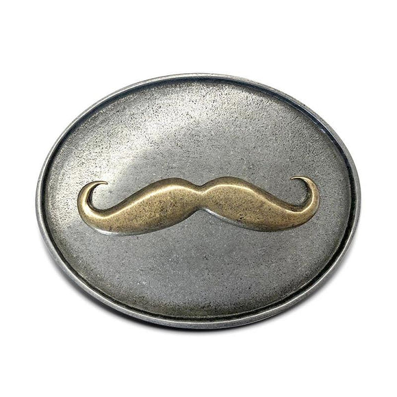 mustache,bevbuckle,belt,buckle,beer,beverage