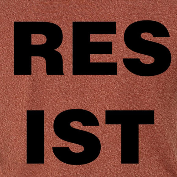 resist,tee,shirt,tshirt,t-shirt,mens,mission,thread,cotton
