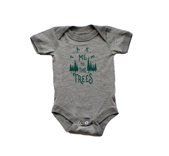 infant,onsie,take,me,trees,camping