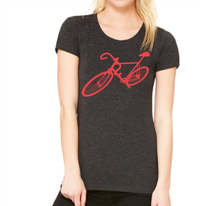 bike,bicycle,tee,shirt,t-shirt,women's