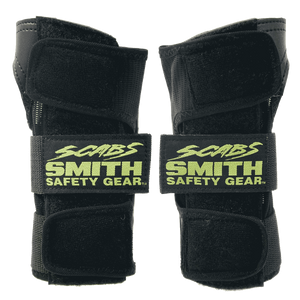 Smith - Scabs Kool Wrist Guard